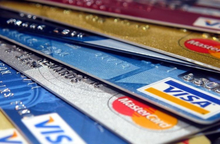 Bankaların Aldığı Kredi Kartı Ücret Denetimleri Devam Ediyor!