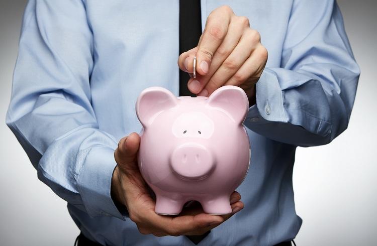 Bankalarda Bireysel Hesap Nasıl Açılır?