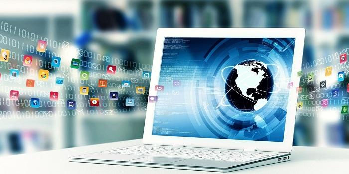 Bankaların İnternet Sitelerini Kullanarak Bireysel Hesap Açılışı
