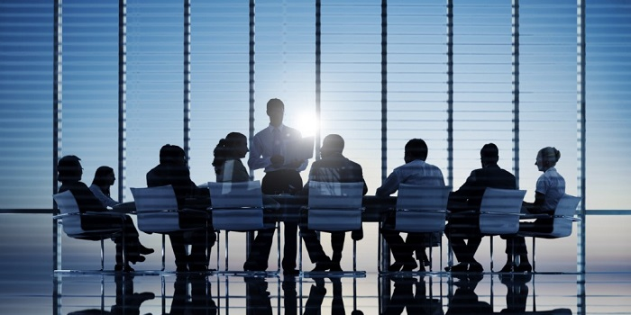 Toplantı Süresi ile Toplantı Başarısı Arasındaki İlişkiyi Hesaba Katın!