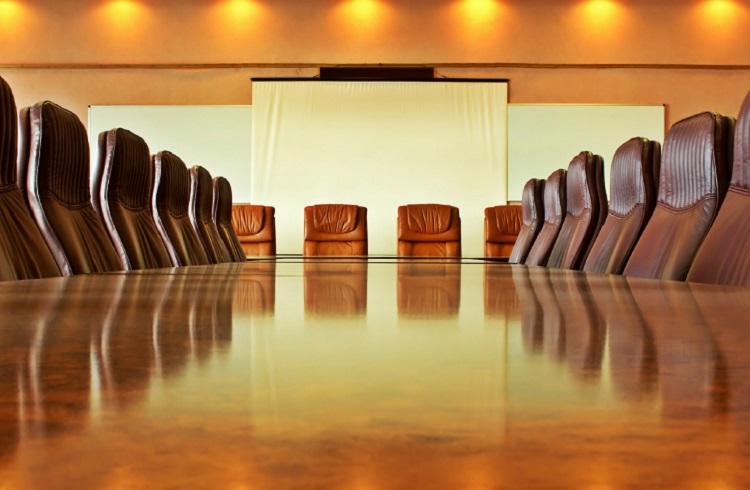 Başarılı Bir Toplantı için Gerekli Olan Altın Kurallar