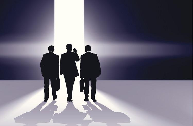 Başarılı Çalışanların İstifasına Yol Açan En Önemli Nedenler