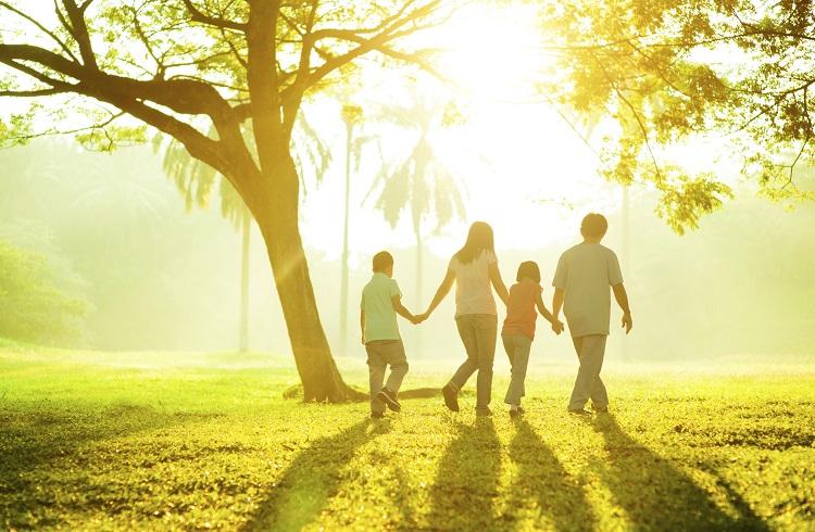 Başarılı Çocuk Yetiştiren Ailelerin Ortak Özellikleri