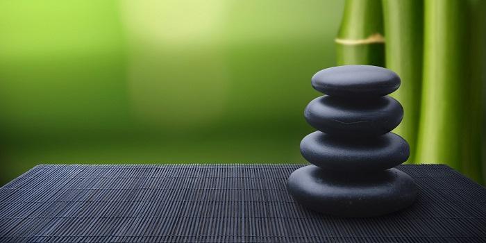 Meditasyon Yapmak ya da Şükretmek!