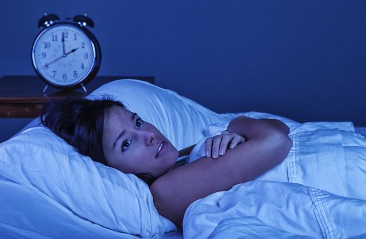 Başarılı İnsanların Uyku Öncesi Alışkanlıkları