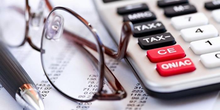 Bireysel Emeklilik Sistemi (BES) Fonları için Vergilendirme Yoktur