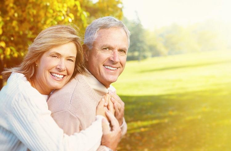 Bireysel Emeklilik Sistemi (BES) Ne İşe Yarar?