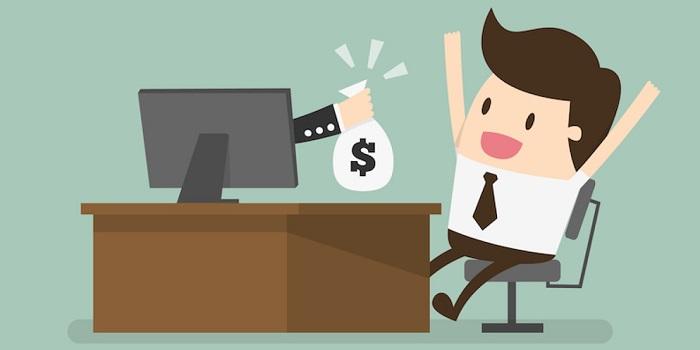Biriktirdiğiniz Paranın Bir Kısmı Size Teşvik Olarak Gelir