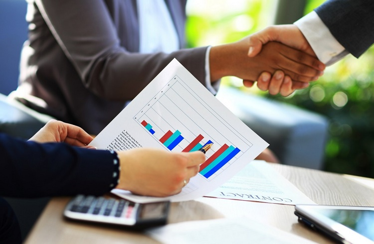Borçlanma Araçları Nelerdir, Yatırımı Nasıl Yapılır?