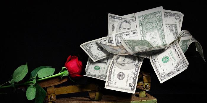 Borçlarınızı Öderken İlişkilerinizi Göz Ardı Etmeyin!