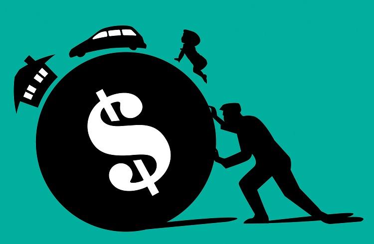 """""""Borçlarımdan Nasıl Kurtulurum"""" Diyenler için Etkili Öneriler"""