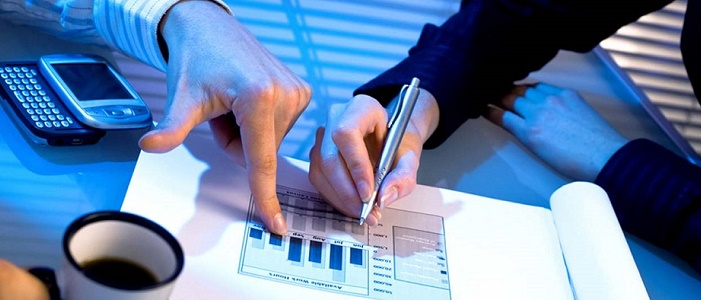 Borsa Araçlarının Değişen Değerleri Nasıl Belirlenir?