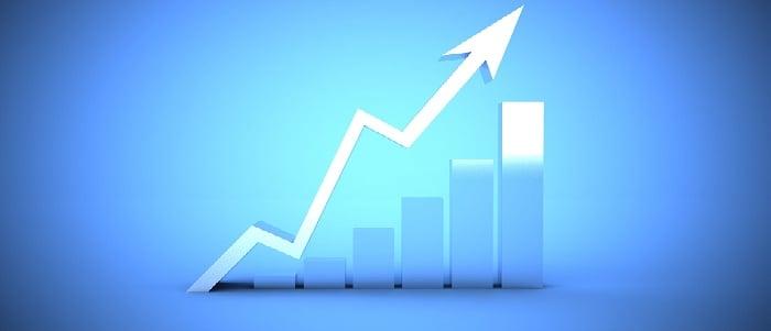 Borsa Hisseleri için Uzun Vadede Analiz Yapmak