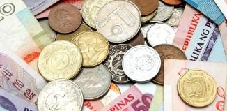 Borsa İstanbul VİOP Döviz Vadeli İşlem Sözleşmeleri Nelerdir, Yatırımı Nasıl Yapılır?