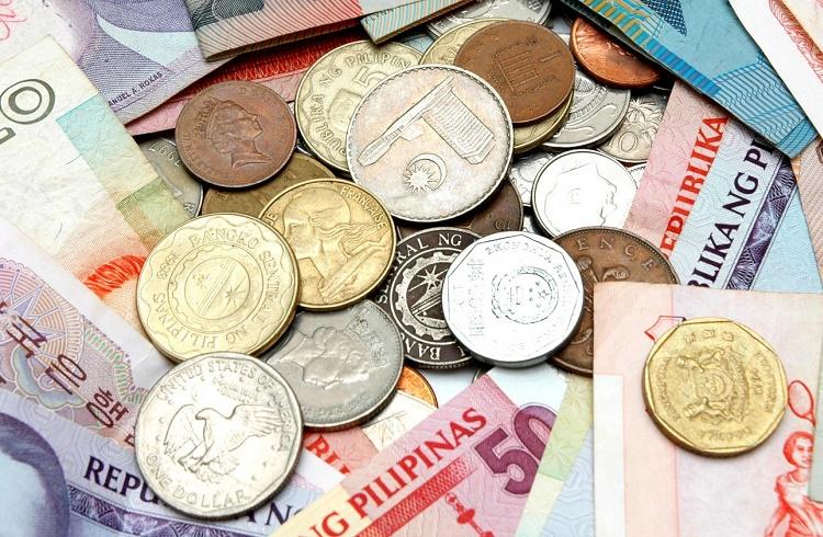 Döviz Vadeli İşlem Sözleşmeleri Nelerdir, Yatırımı Nasıl Yapılır?