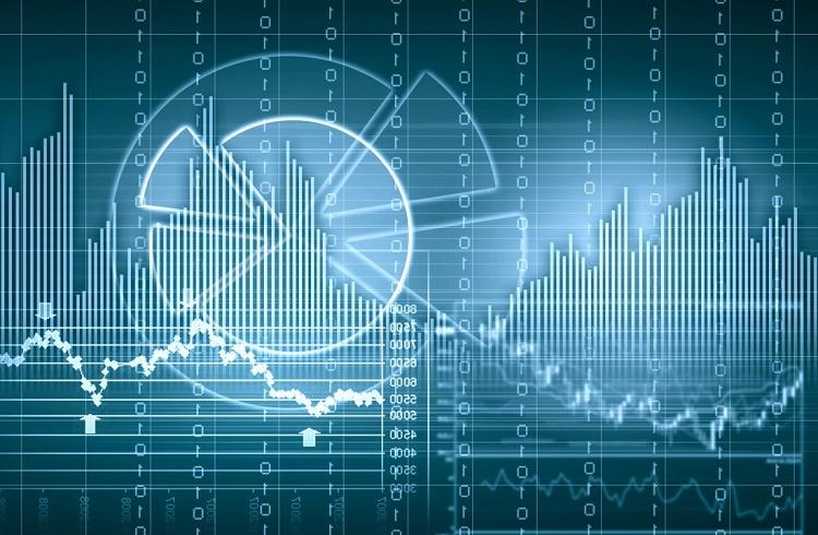Endeks Vadeli İşlem Sözleşmeleri Nelerdir, Yatırımı Nasıl Yapılır?