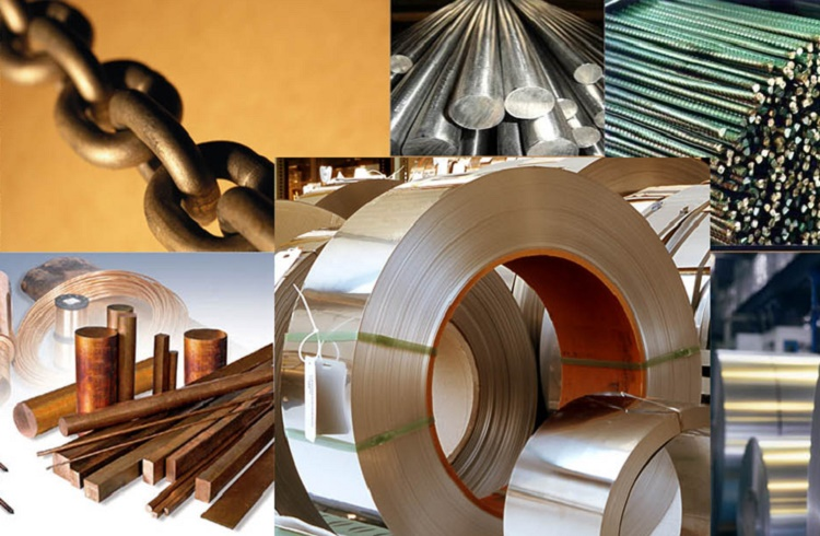 Metal Vadeli İşlem Sözleşmeleri Nelerdir, Yatırımı Nasıl Yapılır?