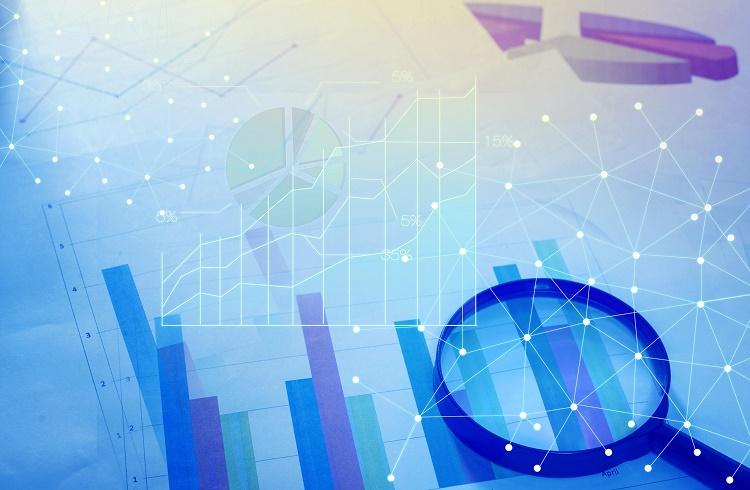 Pay Vadeli İşlem Sözleşmeleri Nelerdir, Yatırımı Nasıl Yapılır?