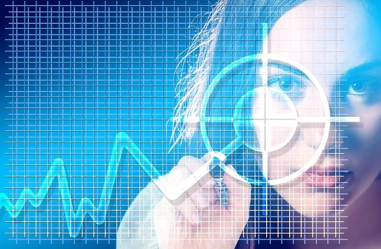 Borsa Mantığını Anlamak için Ne Yapmalı?