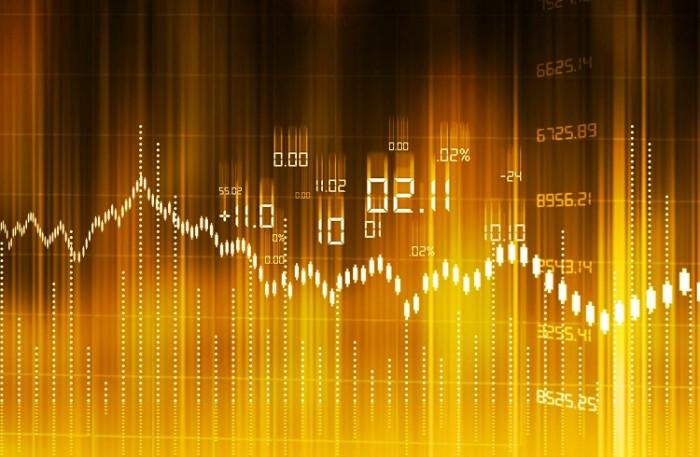 Borsa Neden ve Nasıl Dalgalanır?