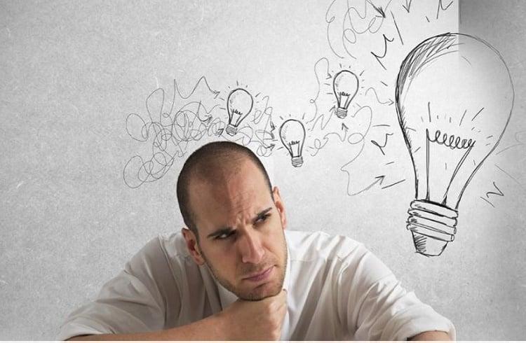 Borsa Öğrenmek için En Kolay Yol Nedir?