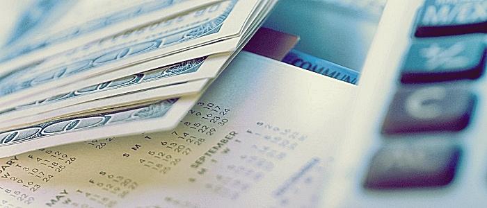 Borsa Piyasasında Hisse Senedi Almak için Ne Yapmak Gerekir?