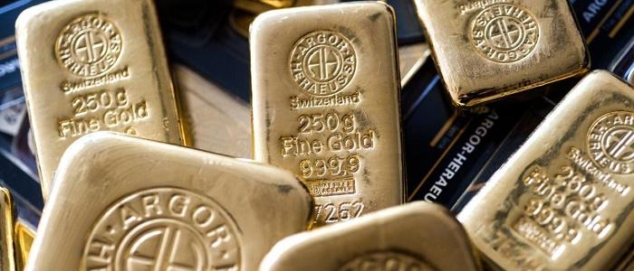 Borsa Piyasasında Değerli Madenler Nasıl Alınır, Satılır?
