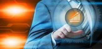 Borsa ve Forexte Başarılı Olan Yatırımcıların Ortak Özellikleri