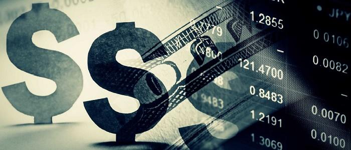 Borsa Yatırım Fonu (BYF) Vadeli İşlem Sözleşmeleri