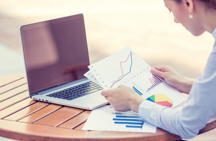Borsa Yatırım Fonu (BYF) Vadeli İşlem Sözleşmeleri Nelerdir, Yatırımı Nasıl Yapılır?