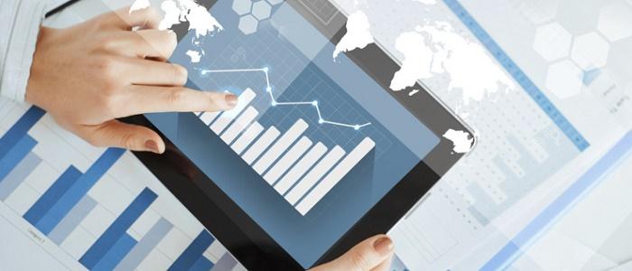 Borsa Yatırım Fonu Vadeli İşlem Sözleşmesi'ne Nasıl Yatırım Yapılır?