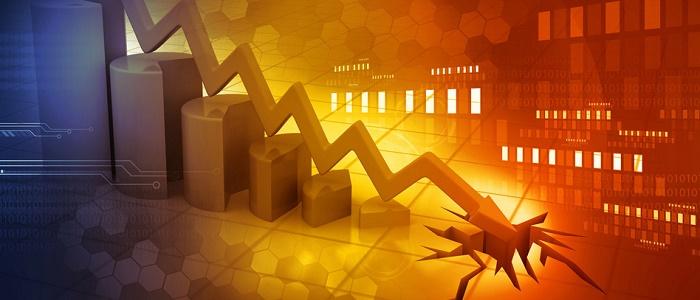 Borsa Yükselişi ve Düşüşü Karşısında Yatırımcı Ne Yapmalı?
