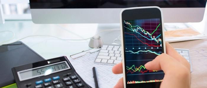 Borsada Cepten Hisse Senedi Alım – Satımı Nasıl Yapılır?