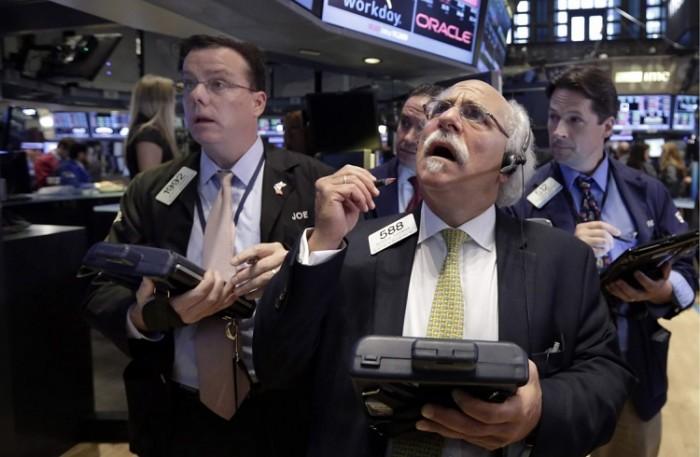 Borsada Fiyatlar Neye Göre Belirlenir ve Değişir?