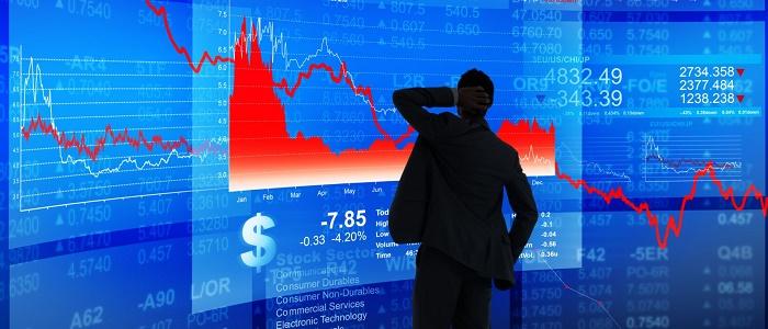 Borsada Fiyatların Değişmesine Neden Olan Unsurlar Nelerdir?