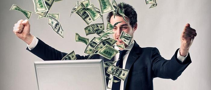 Borsada Kazanç Sağlamak için Ne Yapmalı?
