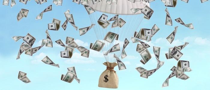 Borsada Ne Kadar Para Kazanılır?