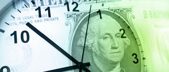 Borsada Para Kazanmak için Nelere Dikkat Etmek Gerekir?
