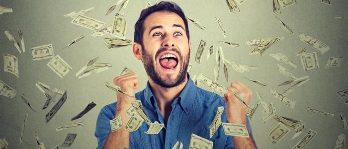 Borsada Para Kazanmak için Neleri Bilmek Gerekir?