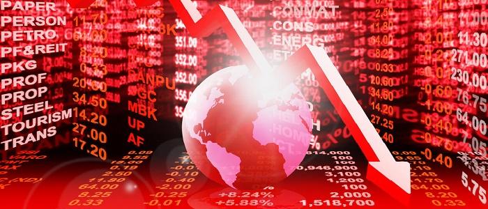 Borsanın Dalgalanmasına Neden Olan Unsurlar