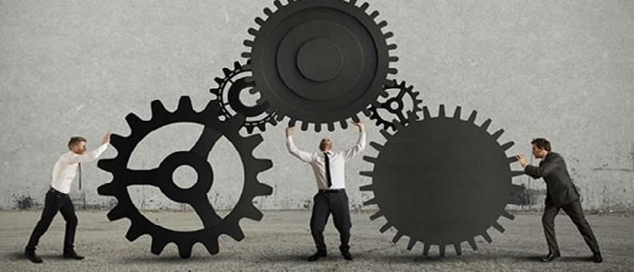 Borsanın İşleyiş Mekanizması Nedir?