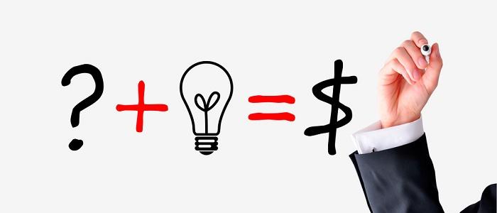 Borsaya Minimum Ne Kadar Para Yatırılır?