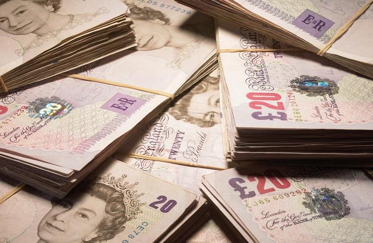 Brexit Öncesi Ekonomik Veriler Sterlini Hangi Yönde Etkileyecek?