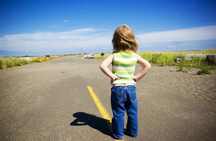 Çocuk Yetiştirirken Yapılan 5 Klasik Hata