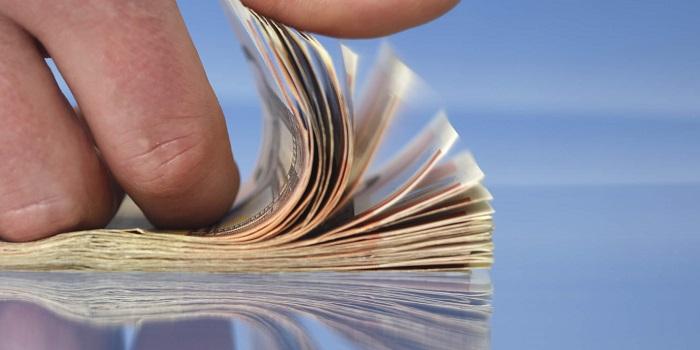 Doğru Kredi Tutarı ile Başvuru Yapılmaması
