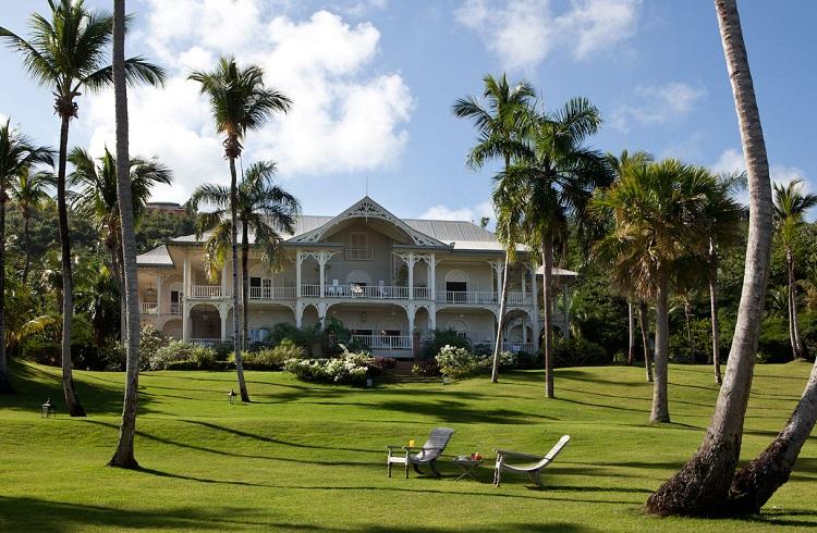 Peninsula House ile Dominik Cumhuriyeti'nin Güzelliklerini Doyasıya Yaşayın!