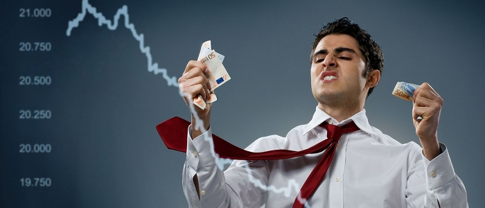 Döviz Yatırımı Yaparak Para Kazanmak için Nelere Dikkat Edilmesi Gerekir?