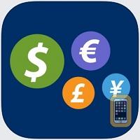 Döviz.com Finans