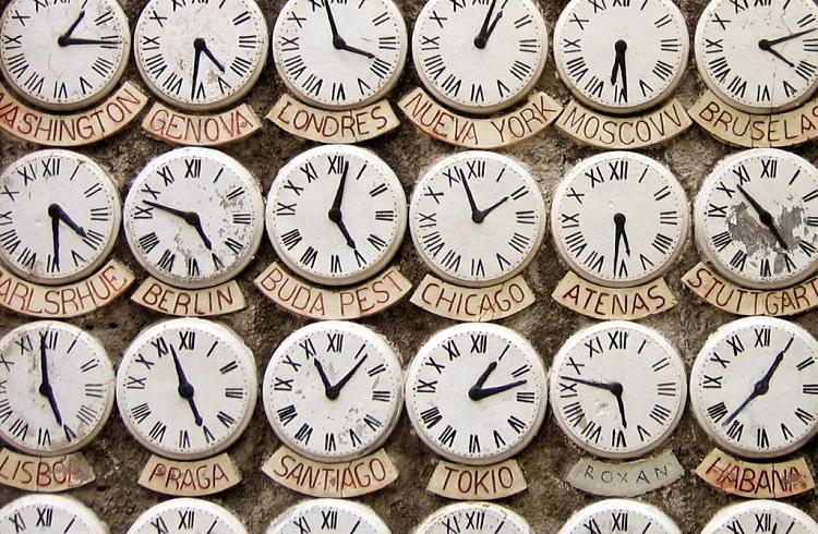 EFT, Havale ve Virman Saatleri Nelerdir?