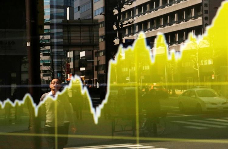 Emtia Borsası Nedir, Alım – Satım Nasıl Yapılır?